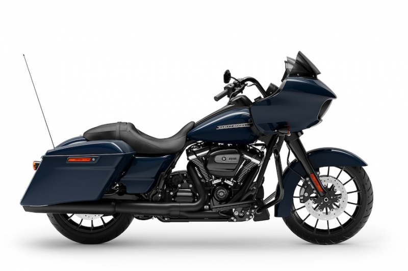 19-touring-road-glide-special-fltrxs-thumb