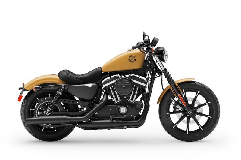 19-sportster-iron-883-xl883n-thumb