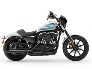 19-sportster-iron-1200-xl1200ns-thumb