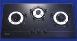 RG-320GB(T)黑色 媒氣-RG-320GB 黑色 石油氣