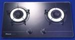RG-213GB(T)黑色 媒氣-RG-213GB 黑色 石油氣