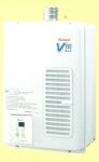 REU-V1610WF-16公升強排式熱水器