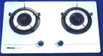 RG-213GW(T)珍珠白 媒氣-RG-213GW 珍珠白 石油氣