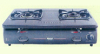 RV-4700GT(WB)-搪瓷面雙頭爐(附時間掣)
