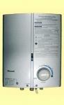 REU-55RTL2-5公升全自動熱水器