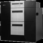 ZTD90A-1302