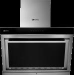 CXW-200-C1602
