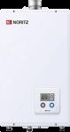 GQ-1350FE